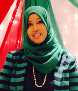 Vision & Value Align – Introducing Sabah Yusuf