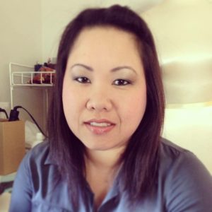 Quality Matters – Introducing Bee Vang