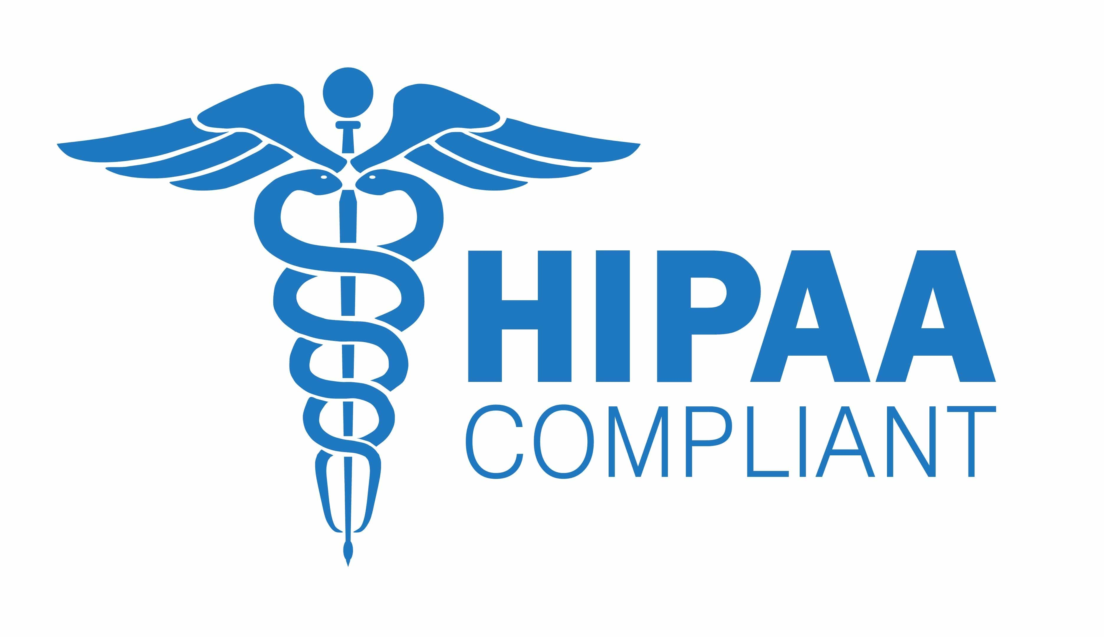 Looking at HIPAA and How It Works For You